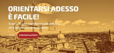 Immagine sito OrientarSI